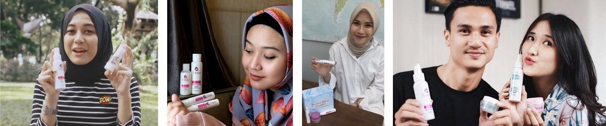 Pratista Skin Care