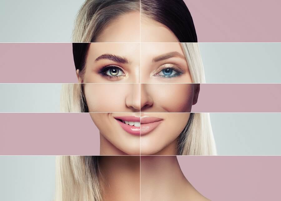 Cara Memilih Skincare untuk Kulit Kombinasi