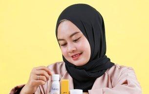 5 Rekomendasi Terbaik Skincare untuk Anak SMP & SMA